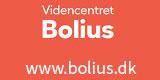 Videncentret Bolius