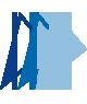 I dag ejes og drives Byggefirmaet Mastrup ApS af Frank Mastrup - fra adressen Helgesvej 19 i Herlufmagle.